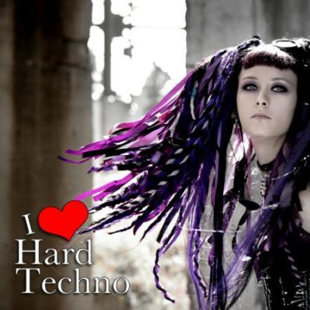 I Love HardTechno 2012[IF][FS][LT][RS] 440f62f5