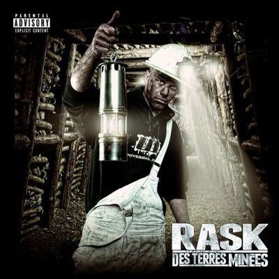 [Réactions] Rask – Des Terres Minées (2012) C23edf8c