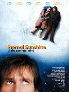 Eternal Sunshine of the Spotless Mind (2004)-Jim Carrey/Kate Winslet Eternal2