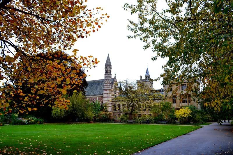 Самые красивые и известные высшие учебные заведения мира DSC_8973