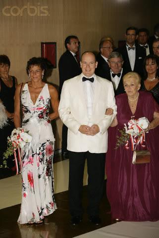 Estefanía de Mónaco - Página 2 20051