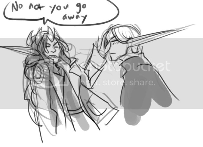 Shenanigans (silly doodle RP thing) Kirans4_zps3e3d27ce