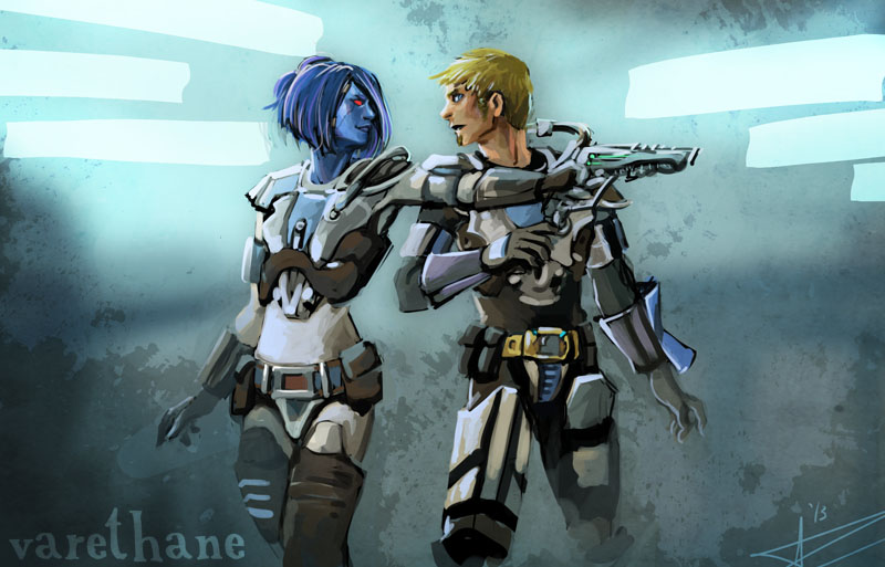 Share Your Finished Illustrations! - Page 2 SWTOR_commish_2_zps2882c6e2