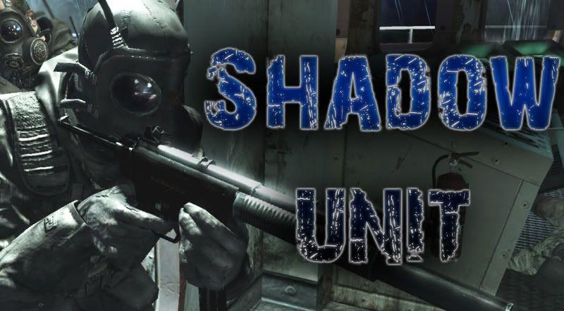Jobs Application ShadowUnit