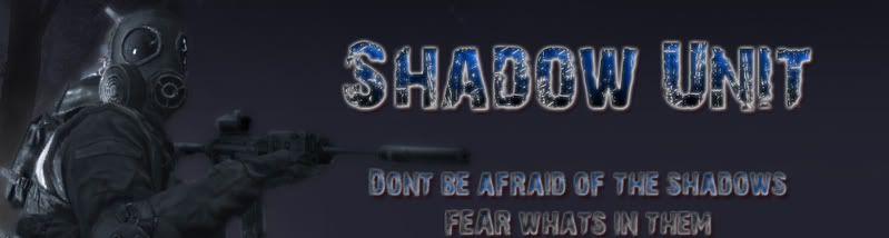 Jobs Application ShadowUnitSigcopy