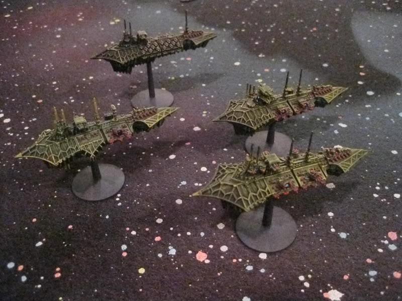 Battlefleet Gothic IMG_5468