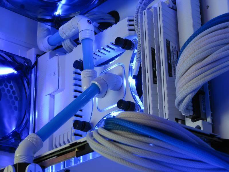 [WIP] Snef's Icy Blue Angel IMG_0004_zpsab405c8f