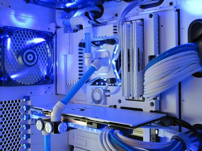 [WIP] Snef's Icy Blue Angel IMG_0016_zpse64b9f1e