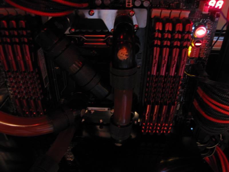 [WIP]  Caselabs M8 Republic of Gamers, 2e essais de watercooling rig IMG_1644