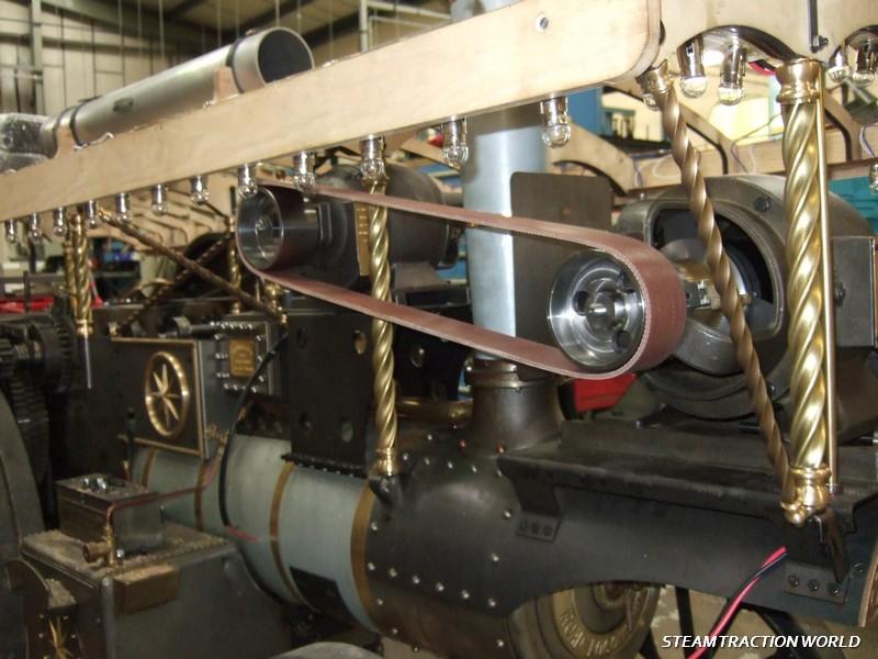 general production update: june 2013 Yellspit010_zps19913b40