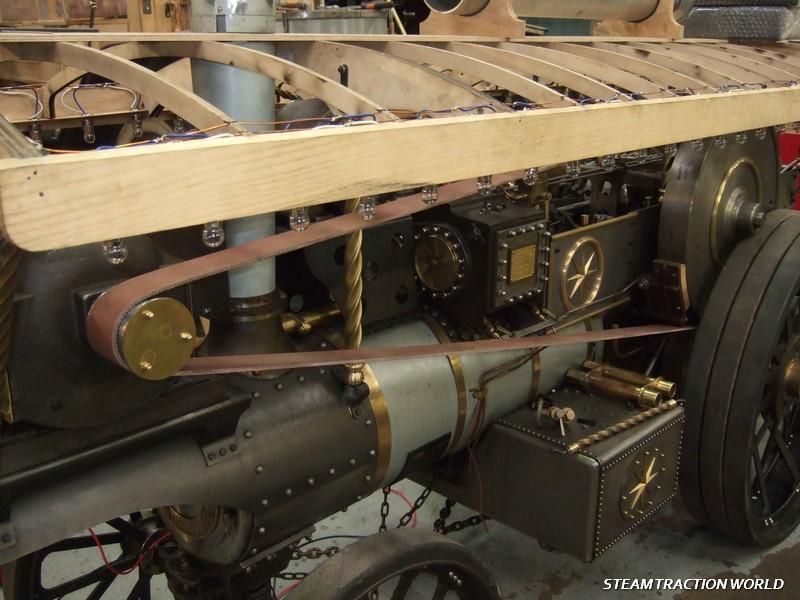 general production update: june 2013 Yellspit012_zpsc543c95e