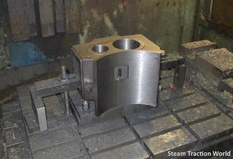 showmans cylinder block !!! - Page 2 0030011-1