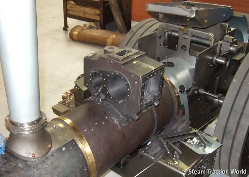 showmans cylinder block !!! - Page 2 0031038-1