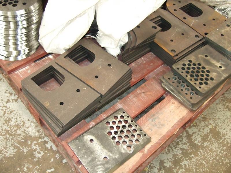 May Production 8801_zps07d8b701