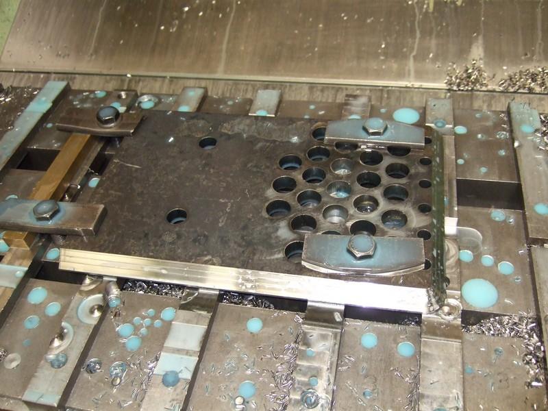 May Production 8802_zpsecaebf6b