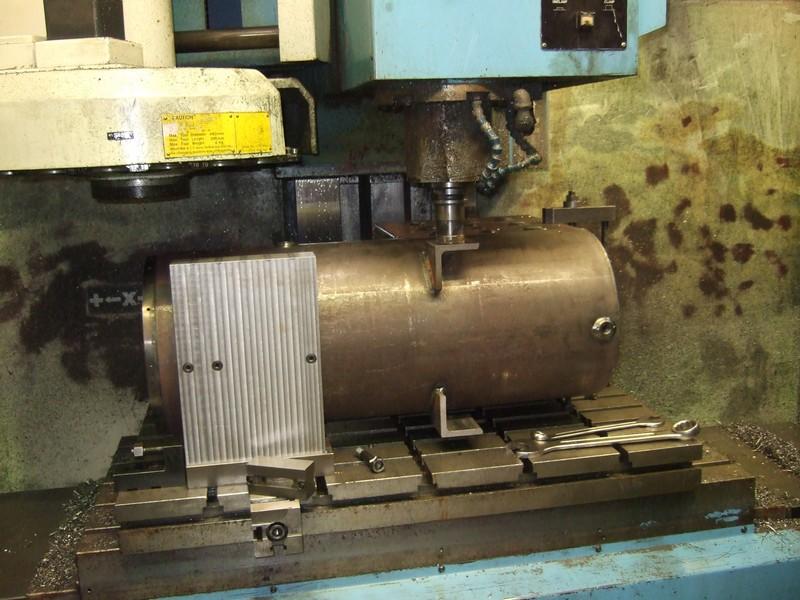 May Production 8803_zps560908bf