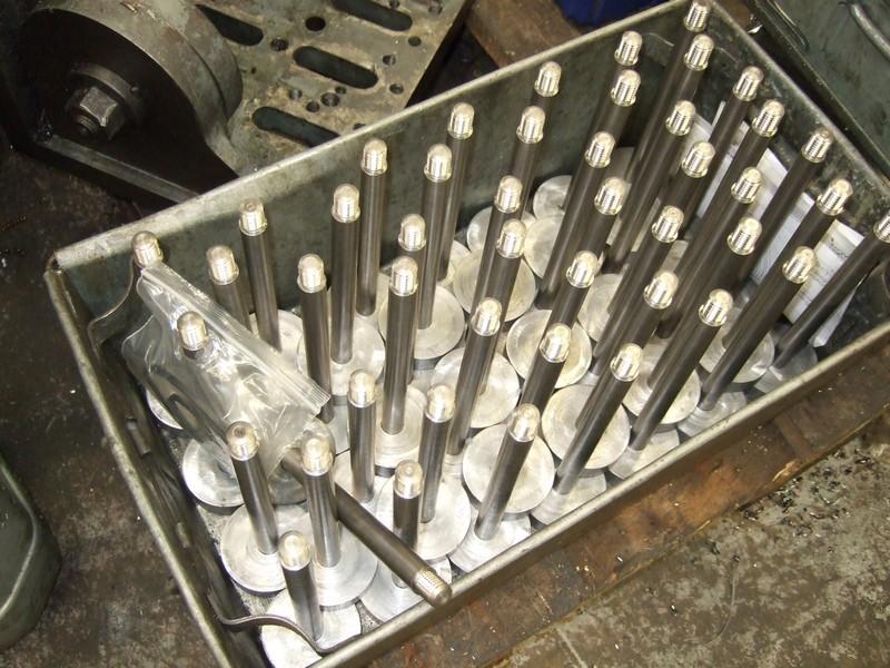 May Production 8807_zps16b4daa1
