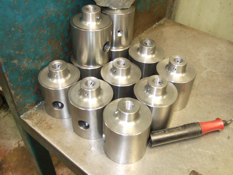 May Production 8808_zps2343ff6b