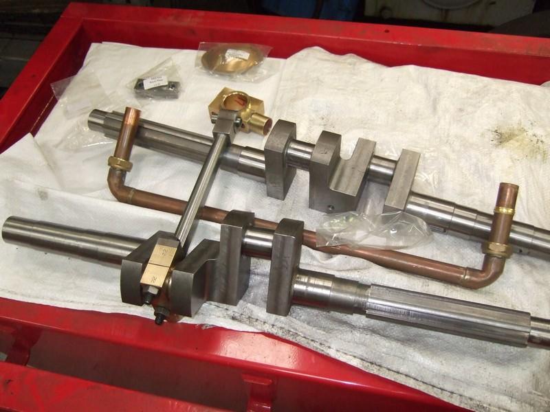 May Production 8809_zps47a6ad77