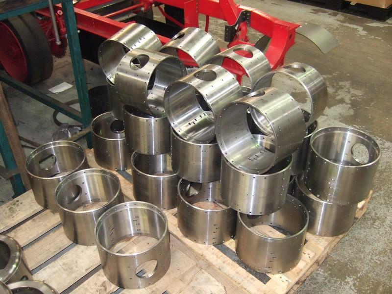 May Production 8812_zps066f6742