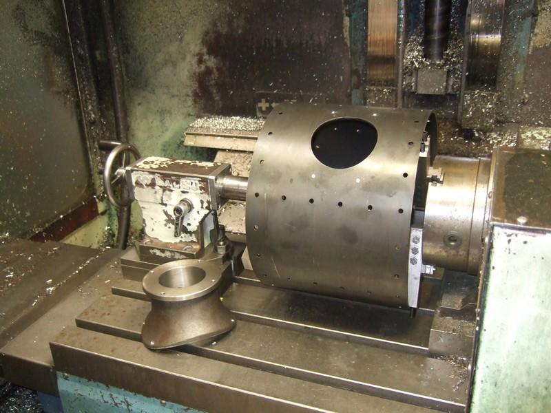 May Production 8814_zps9f67bc1a