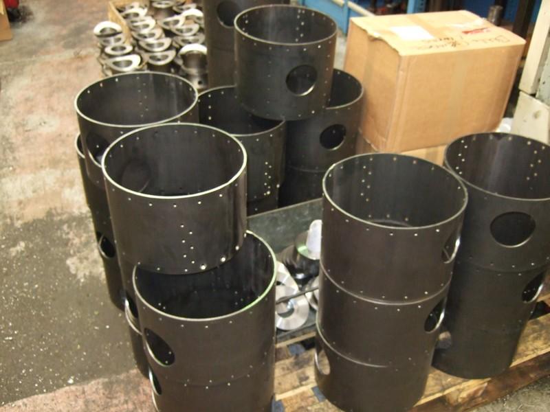 May Production 8815_zps7e3fdf8a