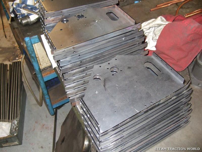 April production photos... DSCF8593_zps77631b21