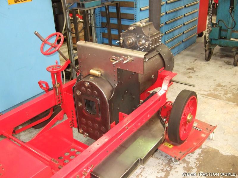 June Production DSCF8910_zps3b2a0c8b