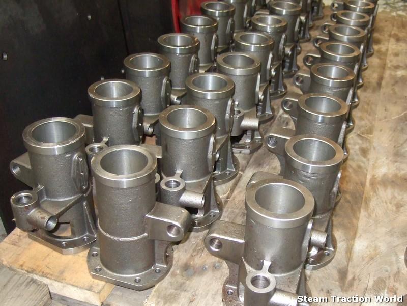 June Production DSCF8942-001_zpsa212f325