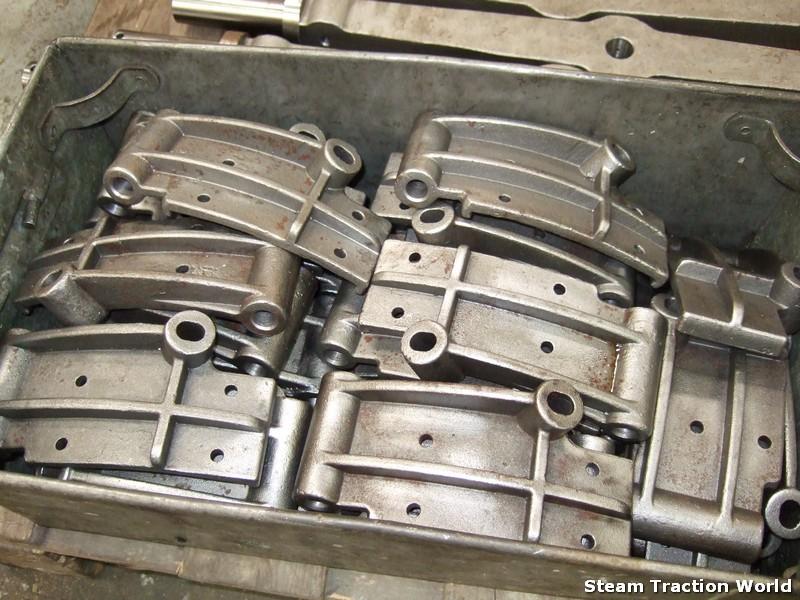 June Production DSCF8944_zps2f1d50ab