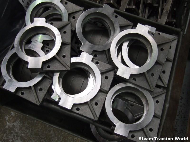 June Production DSCF8947_zpsc0ea606c