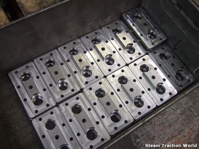 June Production DSCF8952-001_zpsaea89a53