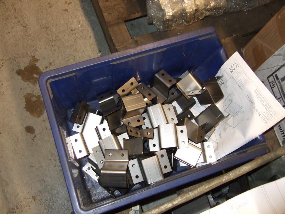 september production photos... DSCF9543_zps31c6500c