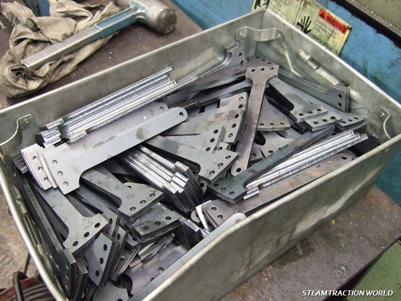 General production up-date OCTOBER 2013 MK1S010_zpse57c2e28
