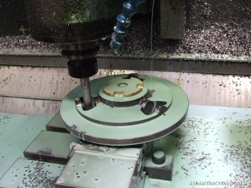 general production update JULY 2013 Ebay065_zpsfca64c73