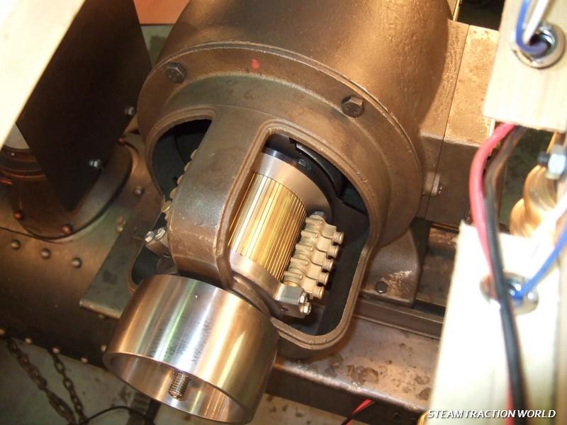 general production update: june 2013 Spec2006_zpsdac6570e