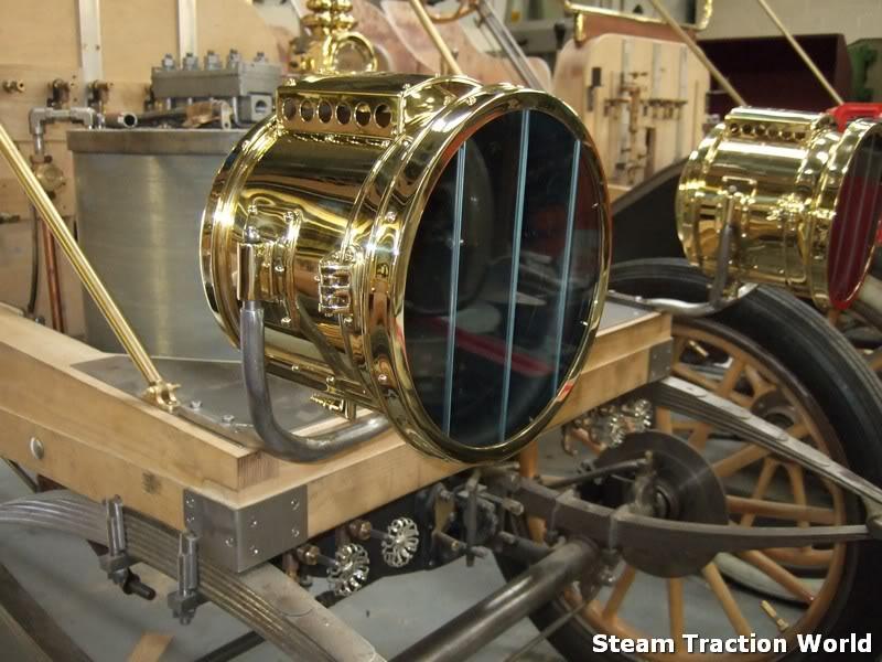 steam car progress Steamcar002