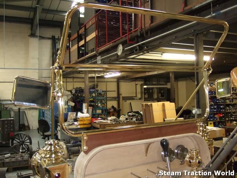 Stanley steam car at STW - Page 2 Steamcar018