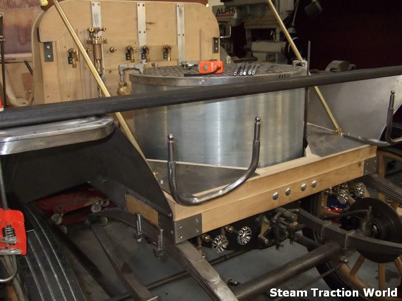 Stanley steam car at STW - Page 2 Steamcar023