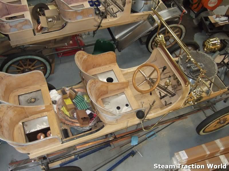 Stanley steam car at STW - Page 2 Steamcar031