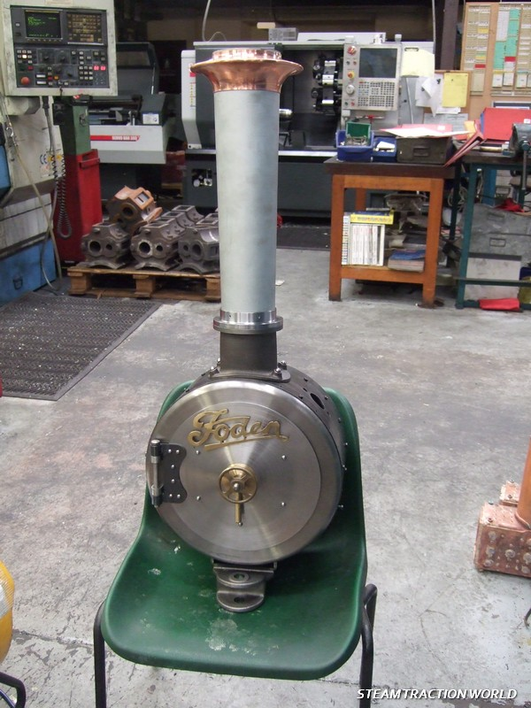 general production update JULY 2013 Work005_zps5ecbda99