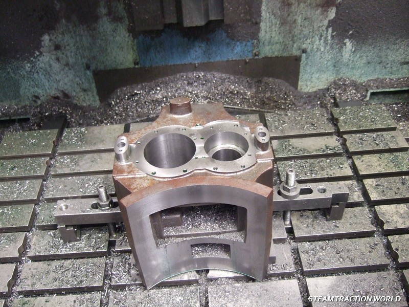 general production update JULY 2013 Work013_zpsee2c2918
