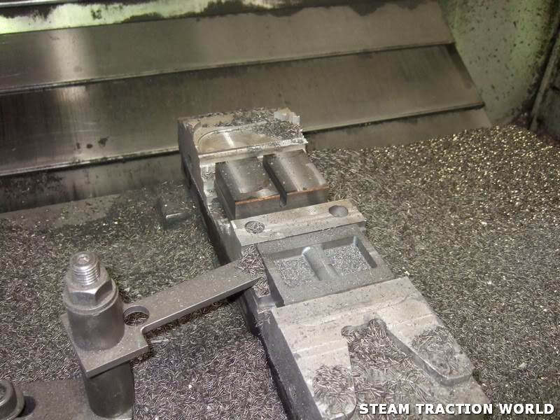 showmans/roadloco cylinder accessories kit Work040