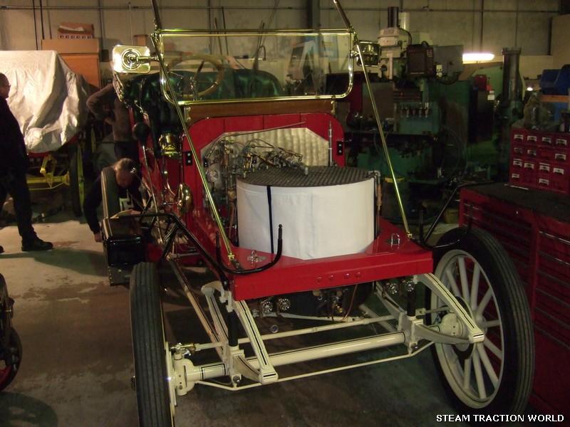 Stanley steam car at STW - Page 2 DSCF0349-001_zpsc25e29f1