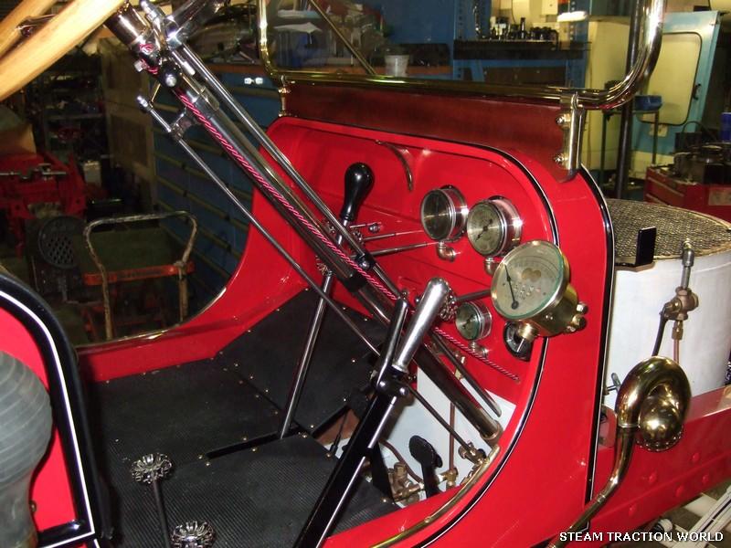 Stanley steam car at STW - Page 2 DSCF0351_zpsef38f599