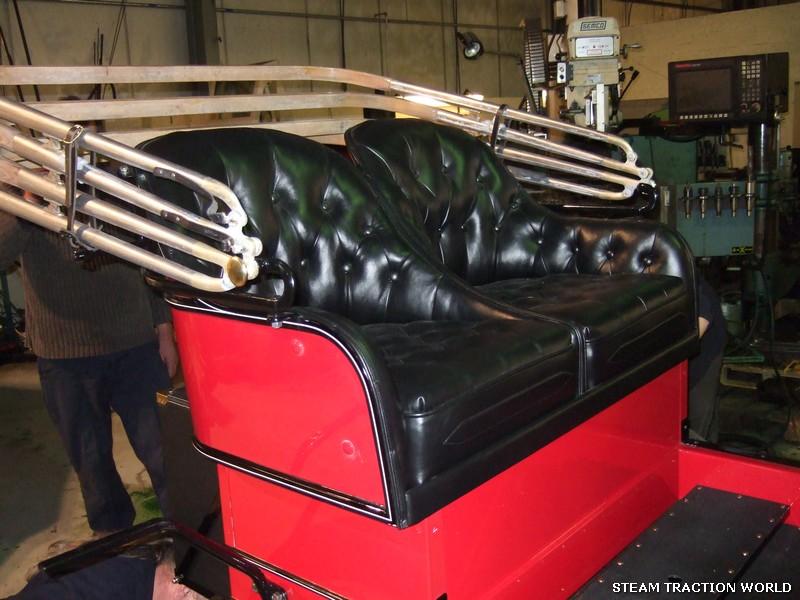 Stanley steam car at STW - Page 2 DSCF0353_zpsd77168c4