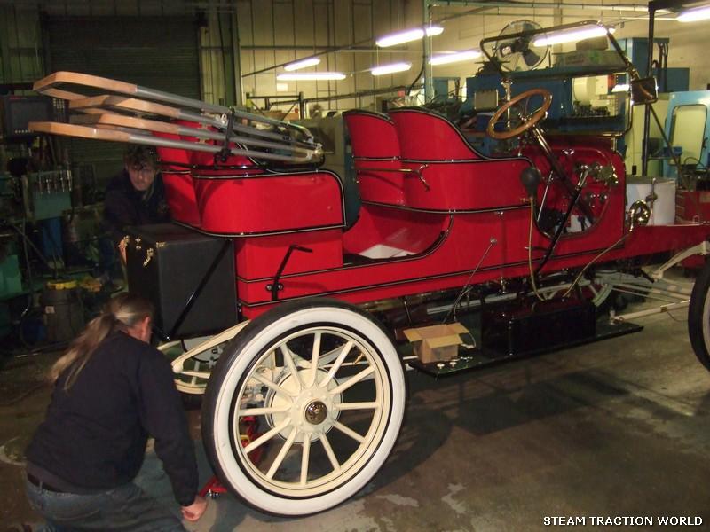 Stanley steam car at STW - Page 2 DSCF0354-001_zps8043c3ff