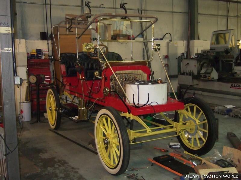 Stanley steam car at STW - Page 2 DSCF0525-001_zps93rqs8xg