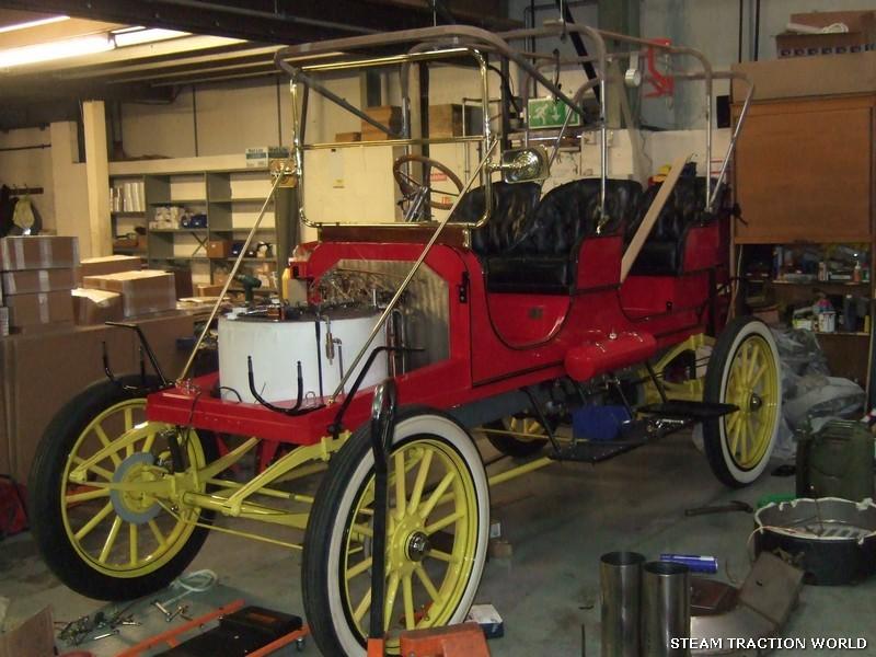 Stanley steam car at STW - Page 2 DSCF0526-001_zpszzrsinsj