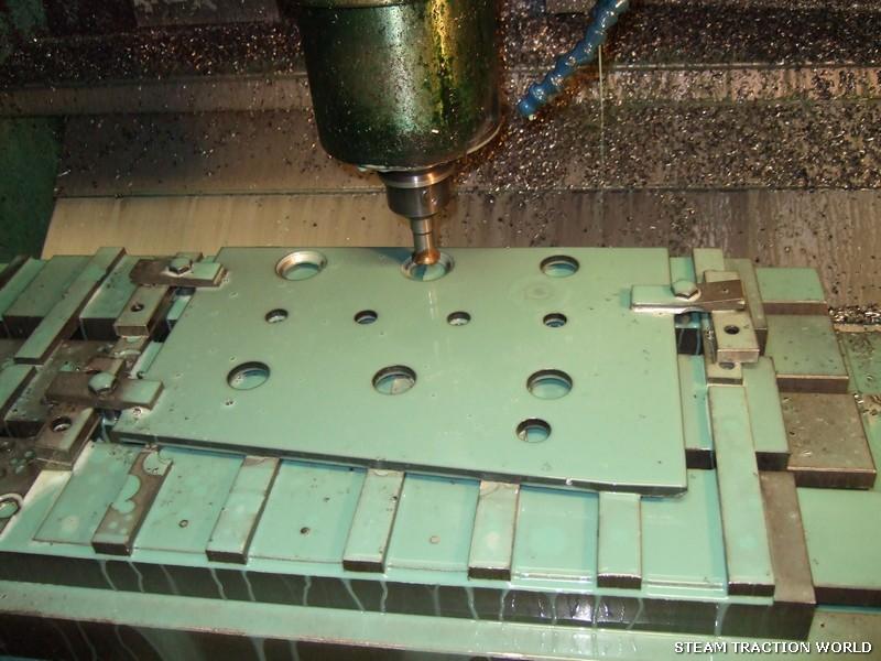 January/February/March 2015 production photos - Page 3 DSCF0757_zpsh1l13nvt
